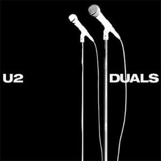 Duals - Image: Duals (U2)