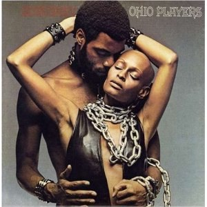 Ecstasy (Ohio Players album) - Image: Ecstasy (Ohio Players album) cover art