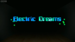 Electric Dreams.png