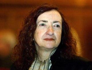 Elfriede Gerstl Austrian writer