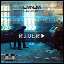eminem 3 am instrumental mp3 download