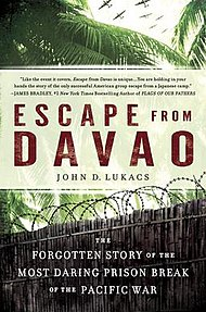 Escape From Davao paperback cover photo.jpg