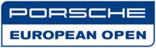 Open d'Europe (golf) logo.png