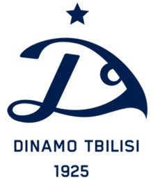 Dinamo tbilisi vs aktobe dating