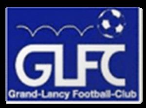 Grand-Lancy FC - Image: FC Grand Lancy