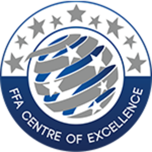 FFA Centre of Excellence - Image: FFA Centre of Excellence