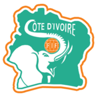 0e85944b41e03 Ivory Coast national football team - Wikipedia