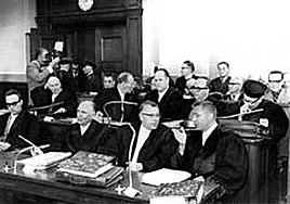 sobib atilde sup r trial fe9 sobibor trial jpg