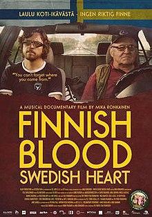 220px-Finnish_Blood_Swedish_Heart_poster