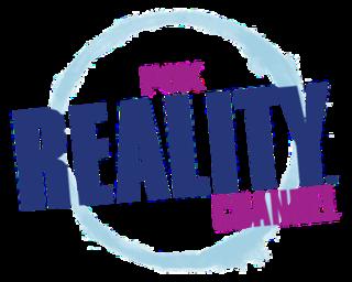 Fox Reality Channel
