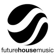 Future house music wikipedia for House music wikipedia