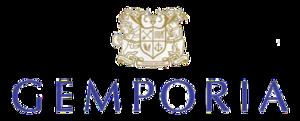 Gemporia - Image: Gemporia tv in