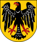 Germania FV - Logo