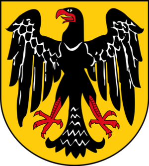Germania F.V. - Image: Germaniafv