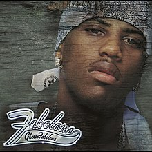 Ghetto fabolous cover.jpg