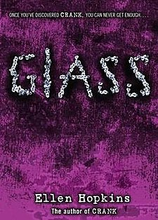 Glass(hopkins).jpg
