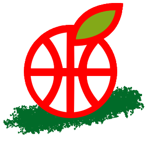 Hapoel Gilboa Galil - Image: Hapoel Galil gilboa logo