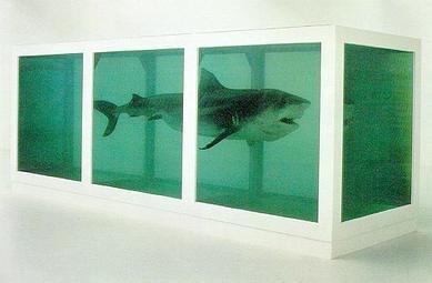 Hirst-Shark.jpg