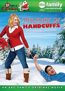 Holiday in Handcuffs.jpg