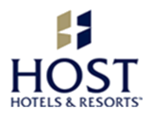 Host Hotels & Resorts - Image: Host Hotels & Resorts