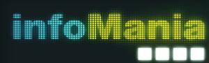 InfoMania - Image: Infomania