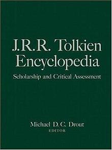 Tolkien pdf jrr unfinished tales