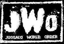 Juggalo World Order (logo).jpg