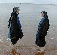 Silvia evangelisti nuns sexual misconduct
