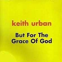 Keith Urban - Grace of God.jpg