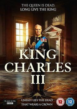 charles king movie producer