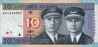LTL 10 obverse (2007 issue).png