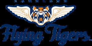 Lakeland Flying Tigers - Image: Lakeland Flying Tigers