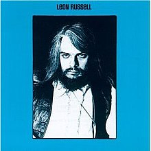 Image result for leon russell 1970