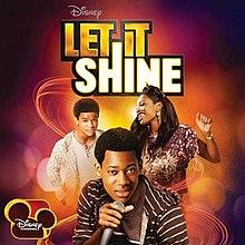 Let It Shine Soundtrack.jpg