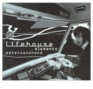 Lifehouse Elements - Image: Lifehouse elements