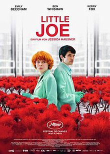 Little Joe poster.jpg