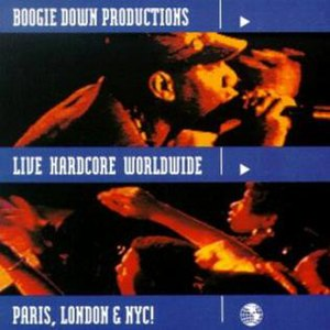 Live Hardcore Worldwide - Image: Live Hardcore Worldwide