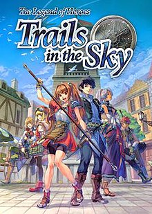 Loh6 The Legend of Heroes Trails in the Sky.jpg