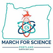 March for Science Portland logo.jpg