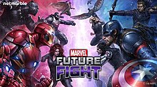 Marvel Future Fight loading screen.jpg