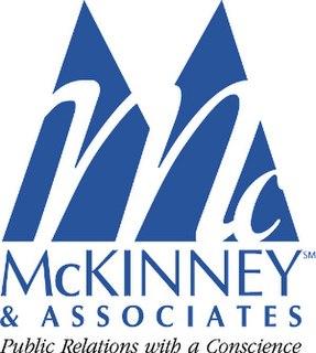 McKinney and Associates