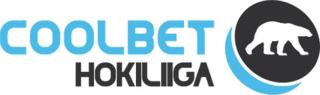 Meistriliiga (ice hockey)