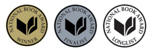 National Book Award literary award