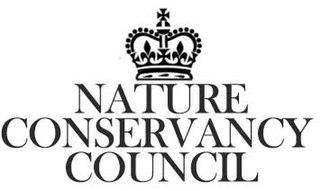 Nature Conservancy Council