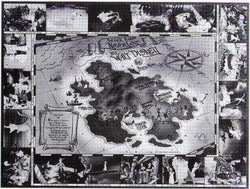 Neverland Wikipedia