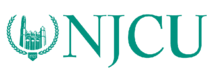 New Jersey City University (NJCU) logo.png