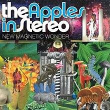 Newmagneticwondercover.jpg