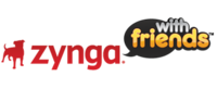 Newtoy logo.png