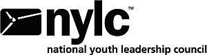 National Youth Leadership Council - Image: Nylc black full