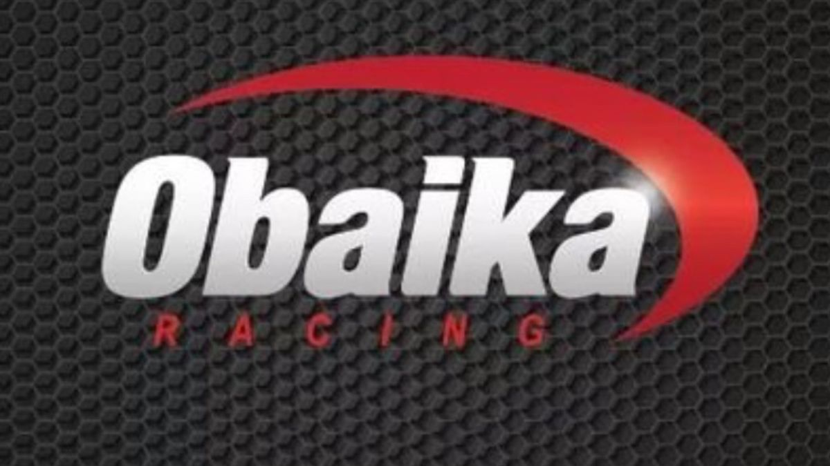 Sports Car Brands >> Obaika Racing - Wikipedia